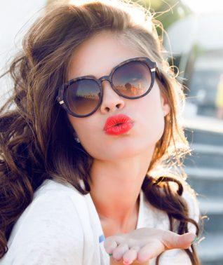 Ataca las manchas en la piel del rostro con estos consejos