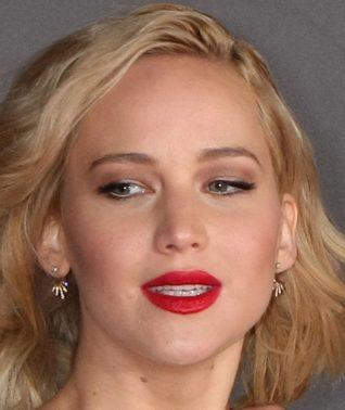 Labios mate: El maquillaje que está de moda