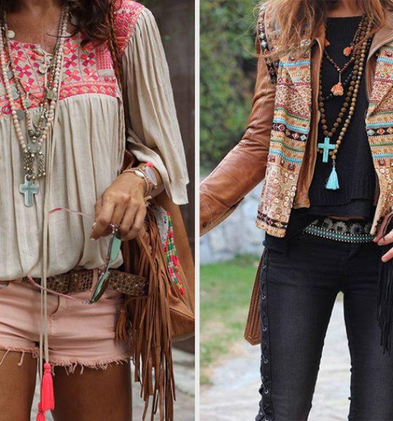 Como elegir el bolso perfecto, funcional y a tu estilo