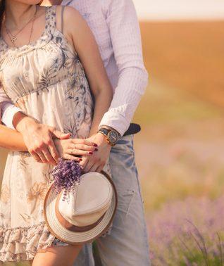 Cómo vestirse para una cita con un chico y dejarlo deslumbrado