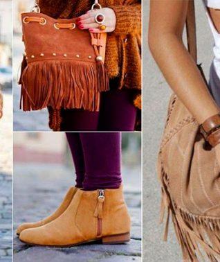 Productos de belleza que no deben faltar en tu bolso