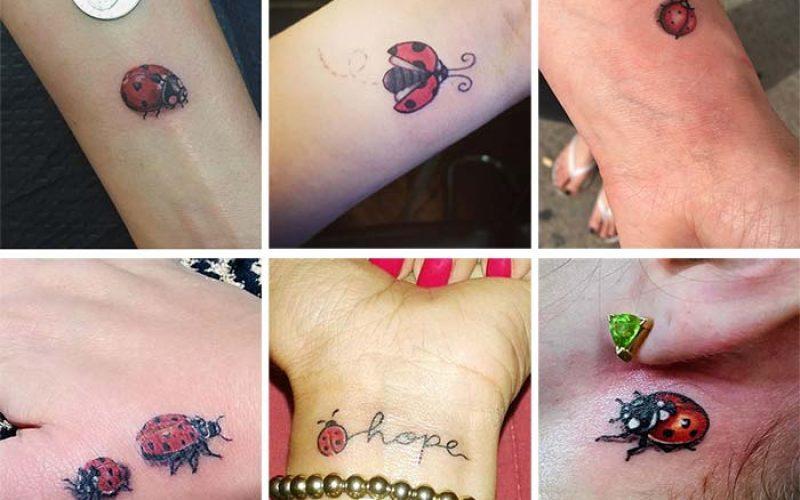 tatuajes pequeños 4