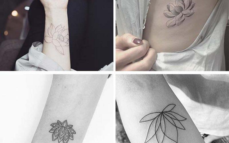 tatuajes pequeños 6