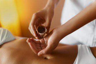 Hidrata tu cuerpo con los Body milk o aceite corporal