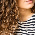 Cómo ondular el cabello con estas mascarillas caseras