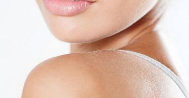 Hidrata tus labios con estos parches de gel