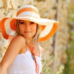 Accesorios para mujeres que debes tener en tu ropero
