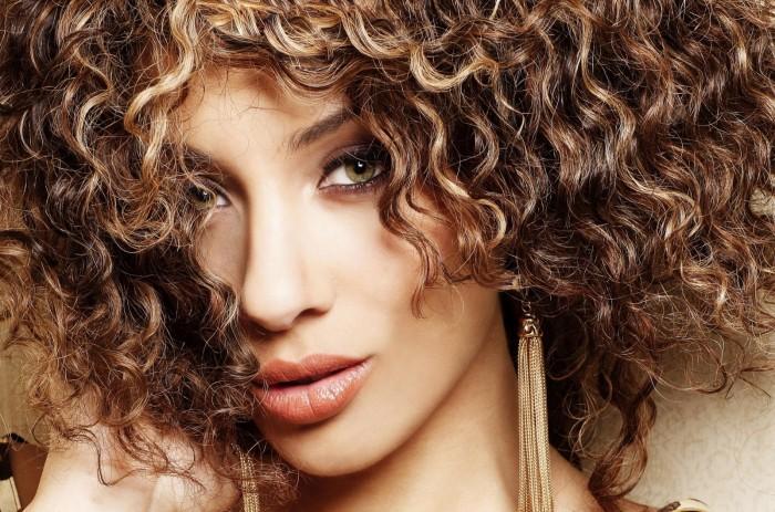 cuidado del cabello para evitar que se dañe
