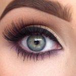 Pasos para hacer un delineado de ojos perfecto