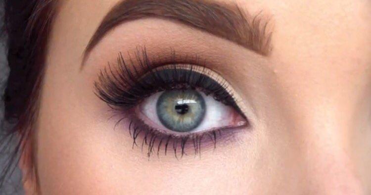 como hacer un delineado de ojos perfecto