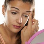 Aprende a hacer un corrector de ojos casero