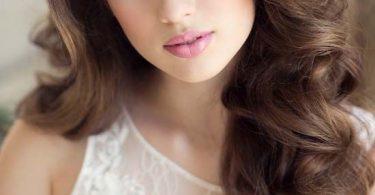 maquillaje para novia y lucir ideal para la boda