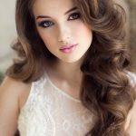 Consigue un buen maquillaje para novia y luce esplendida