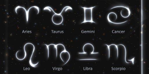Descubre tu pareja ideal según el signo del zodiaco