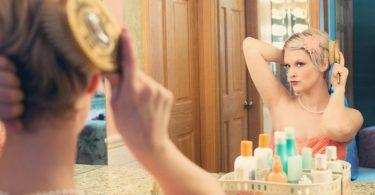 Elige el cepillo ideal de acuerdo a tu tipo de cabello
