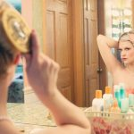 Que cepillo debes usar según tu tipo de cabello
