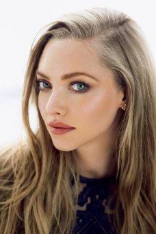 Tips eficaces para que tu maquillaje dure por horas