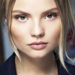 Como usar los correctores de maquillaje