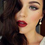3 maquillajes para boda sencillos y elegantes