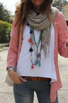 aprende a verte a la moda en invierno