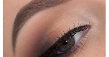 qué es la Micropigmentación de cejas y para que sirve