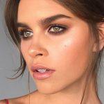 ¿Qué base de maquillaje es la ideal para la piel seca?