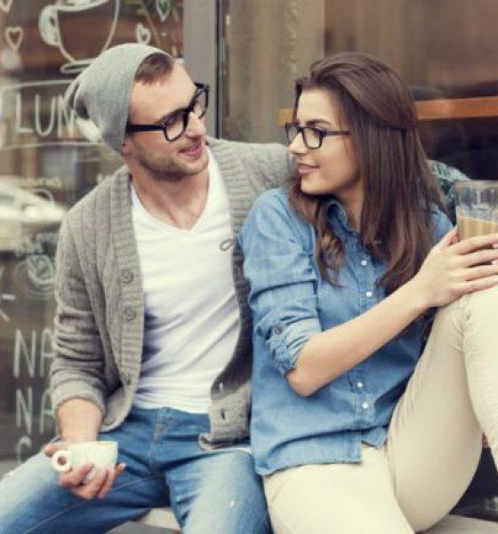 Secretos que te ayudarán a conquistar al chico que te gusta