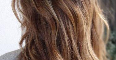 Consejos para aprender a cuidar el cabello teñido