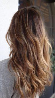 Consejos para cuidar el cabello teñido y evitar que se maltrate