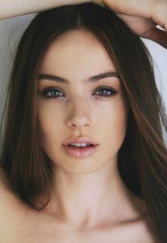Labios gruesos con estos tips de maquillaje