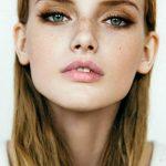 Trucos insuperables para maquillar los brotes de acné