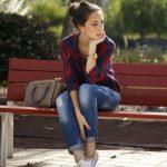 Resalta las partes más bonitas de tu cuerpo con la ropa adecuada
