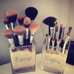 5 brochas de maquillaje que son indispensables