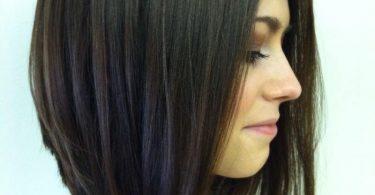 Conociendo las mejores planchas para el pelo