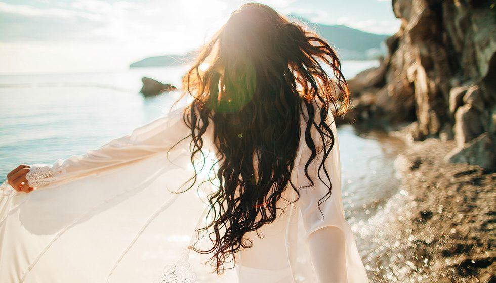 aprende a proteger tu cabello