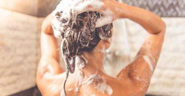 Cómo aprovechar al máximo el momento de la ducha