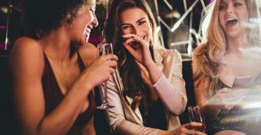 Las amistades tóxicas y cuándo se deben terminar
