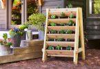 Ideas para decorar la casa con bajo presupuesto