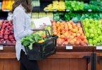 Aprende cómo relaizar las compras en el supermercado aprendiendo a evitar los alimentos procesados