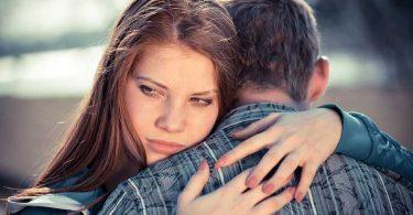 Los signos de una relación tóxica