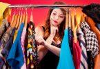 Como evitar los errores al combinar la ropa