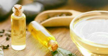 los beneficios del ácido ferúlico
