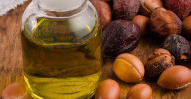 Conoce los beneficios del aceite de argán para cuidar la piel y el cabello