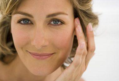 Beneficios vitamina B5 para la piel