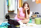 Trucos de moda que te harán ver mejor