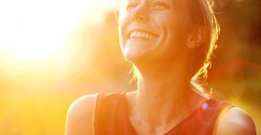 Cómo mejorar tu estado de ánimo