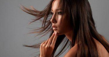 Cómo estimular el crecimiento del cabello