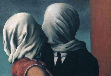 Relaciones de pareja con dependencia emocional